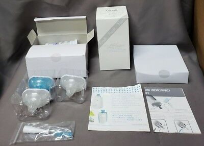 CL112 Spectra S2 Plus Electric Breast Pump