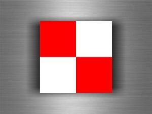 bandiera u