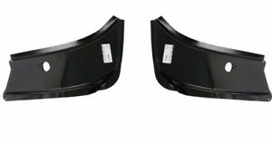 HOLDEN-HJ-HX-HZ-WB-EXTENDED-COWL-REPAIR-SECTIONS-PAIR
