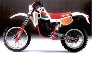 APRILIA-RS-RX-125-Rotax-122-gt-78-Motor-Schrauben-Set-8-lt-Normteile-Satz-NEU