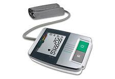 Medisana Blutdruckmessgerät MTS 51152, Ampel - Farbskala