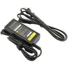 NEW 19V 3.42A 65W Laptop Adapter Power Supply Charger Cord FOR Gateway SA1 SA6