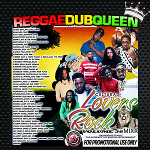DJ-Dotcom-Cultural-Lovers-Rock-36-Mixtape-Reggae-Mix-CD