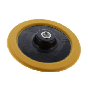 DeWalt-OEM-N092491-replacement-polisher-backing-pad-DWP849
