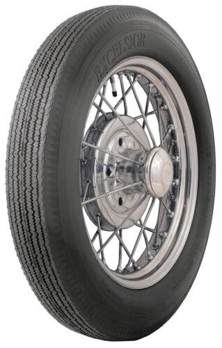 475//500x20 475//500-20 EXCELSIOR VINTAGE TYRE 500X20 475X20 CLASSIC CAR