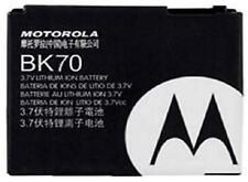 NEW OEM Motorola ic402 Blend ic502 Buzz ic506 Z8 Clutch i465 Renegade V950 BK70