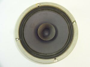 VTG-Air-Suspension-Bookshelf-OEM-Speaker-Replacement-Part-Morse-8L-11-13-8-034-Mid
