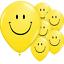 SALE-LARGE-PLAIN-BALONS-BALLONS-HELIUM-BALLOONS-Birthday-Wedding-BALOONS-PARTY thumbnail 12