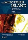 Minotaur's Island 0054961812998 With Bettany Hughes DVD Region 1
