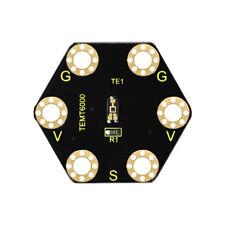 Keyestudio Electronics Breakout Diy Sensor Module For Bbc Microbit Microbit Kit