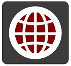 internationalbreakersltd