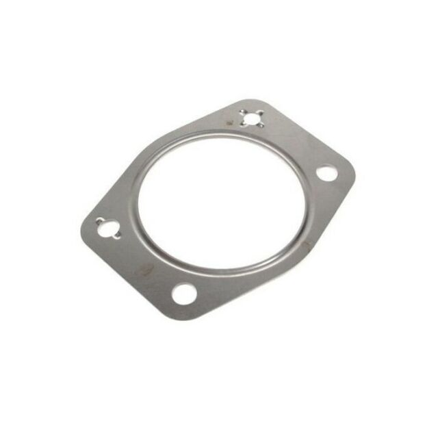 1.9L 1948CC 2000-2004 Turbocharger Gasket Victor Reinz 703747300 for Volvo S40