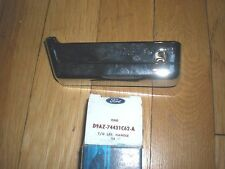 NOS 1979 - 1989 FORD LTD STATION WAGON COLONY PARK TAIL GATE HANDLE