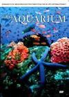 DVD Aquarium (2003)