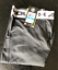 UnderArmour-CoolSwitch-Male-Compression-Pants-Leggings thumbnail 4