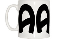 Aamir name Mug