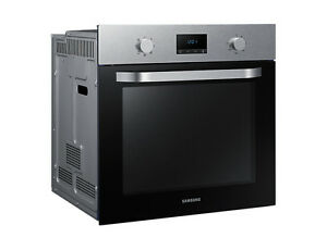 Samsung nv70 four autosuffisantes installation Four Cuisinière einbauherd Grill recirculation NEUF