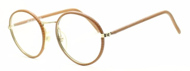 Marco Polo 111 L03 Eyewear Glasses RX Optical Eyeglasses Frames ...
