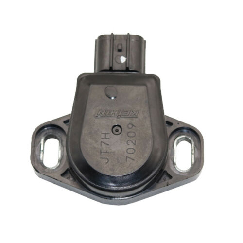 OEM Original Throttle Position Sensor For Honda For Jazz City 1.3L 1.5L #JT7H