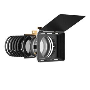 PolarPro Basecamp VND Kit Filter for Drone and Film Cameras
