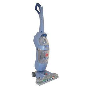 Hoover-Floormate-H3040-Hardfloor-Scrubber