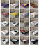 Ambesonne Cat Lover Flat Sheet Top Sheet Decorative Bedding 6 Sizes