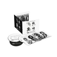 The Complete BBC Sessions Box set Led Zeppelin 3 x CD (2016)