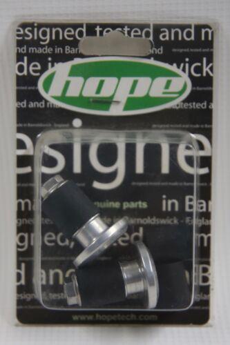 HOPE TECHNOLOGY BAR PLUGS