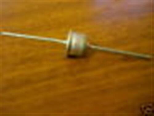 Disjoncteur Shunt Trip B10S3 OMI B10-S3