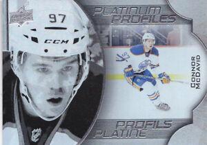 16-17-Tim-Hortons-Connor-McDavid-Platinum-Profiles-Oilers-2016