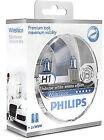 Philips 12258WHVSM Bulb