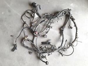5.4L ENGINE WIRING HARNESS 4X2 FORD PICKUP F150 06 | eBay | Ford F150 Wiring Harness |  | eBay