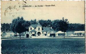 CPA-Cabourg-Le-Garden-Tennis-Club-515918
