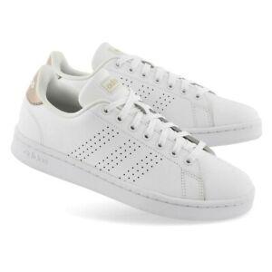 adidas donna scarpe bianca