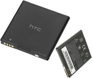 Original-HTC-Akku-BA-S640-fuer-HTC-Sensation-XL-HTC-Sensation-XL-with-Beats-Audi