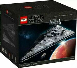 LEGO-Star-Wars-Ultimate-Collector-Series-Imperial-Star-Destroyer-Set-75252