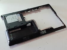 Genuine MSI MS-168A BOTTOM BASE COVER 681D236Y31AA200321 - 944