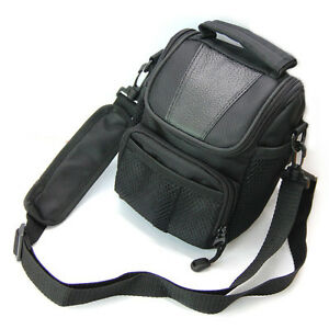 Camera Case Bag for Sony SLT SLT a33 a55 a230 a290 a330 a390