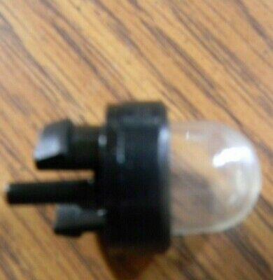 Husqvarna Primer Bulb Air Purge Pump FITS  Chainsaw Trimmer 326 C//L//LX//RX