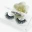 Long-Thick-Mink-False-Fake-Extension-Eyelashes-Natural-3D-MINK-Volume-by-Aliver