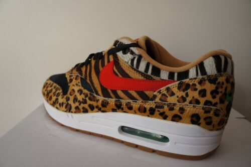 taille Aq0928700 Air Animal 46 Dlx Nike 41 1 Max fPwXzzY