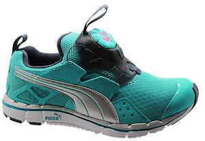 2 P2 con 0 Sneakers 187161 Ltwt lacci uomo Light Puma 02 Blue Disco Nm da qgwACA
