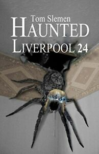 Haunted-Liverpool-24