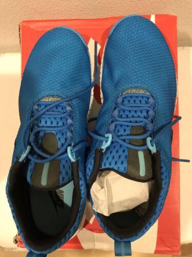 Free Nike Size9 Og Herrenschuhe Br Laufen 14 Cw7wH