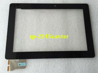 Consumer Electronics Ambitious For 10.1'' Inch Ja-da5425na 1328 18140-10122000 Touch Screen #sp62