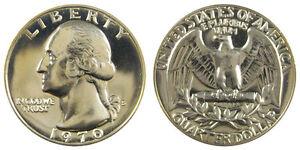 1970-S-GEM-BU-PROOF-WASHINGTON-QUARTER-BRILLIANT-UNCIRCULATED-25-CENT-COIN-PF
