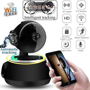 HD-1080P-WIFI-Wireless-Pan-Tilt-Security-IP-Camera-CCTV-Night-Vision-Webcam-Cam