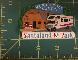 North-Pole-Alaska-Santa-Land-RV-Park-Ornament-Santaland-RV-no-longer-open