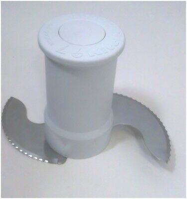 Multipurpose Blade for KFP0711 KitchenAid Replacement Blade