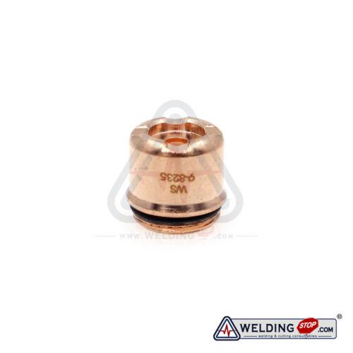 9-8235 Plasma Shield Drag 50-60A for Thermal Dynamics SL60 100 Cutter Torch PKG5